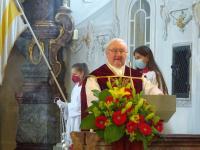 02 Festprediger Pfarrer Beetz