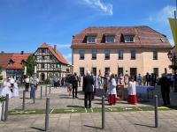 010 Stadtlauringen (R.K.)