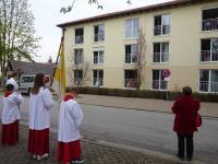 010 am Friedrichsheim