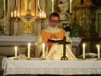 2 Neupriester Bertram Ziegler