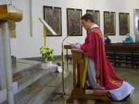 0013 Andacht zum Heiligen Josef