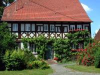 Altenmuenster-pilgerhof