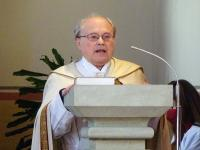 18 mit Diakon Franz Mahlmeister