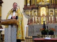 02 Maiandacht mit Pfarrer Klaus Weber