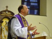 009 B Predigt Pfarrer Andreas Heck