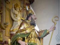 005 Heiliger Kilian