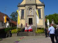 002 Birnfeld (M.E.)
