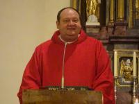 006 B Predigt Diakon Frank Menig