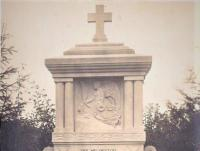 005 Kriegerdenkmal urspr├╝nglich